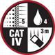 Klein Tools Product Icon klein/wp_coin-ip54cativ3m.jpg