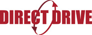 DIRECT-DRIVE Product Icon
