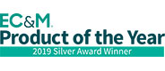 ECM-POTY-SILVER-WINNER-2019 Product Icon
