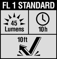 FL1-56026 Product Icon