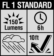 FL1-56221 Product Icon
