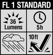 FL1-56222 Product Icon