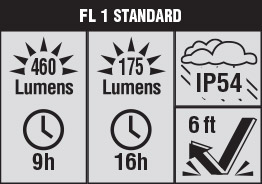 FL1-56403 Product Icon