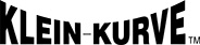 Klein Tools Product Icon klein/wp_klein-kurve.jpg