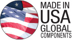 MADE-USA-GLOBAL-EN Product Icon