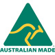 MADEINAUSTRALIA Product Icon