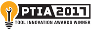 PTIA-WINNER-2017 Product Icon
