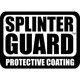 SPLINTER-GUARD Product Icon