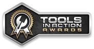 Klein Tools Product Icon klein/wp_tia-winner.jpg