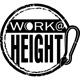 WORKATHEIGHT Product Icon