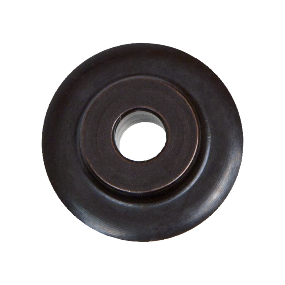 Replacement Wheel For Tube Cutter Cat No 88904 88905