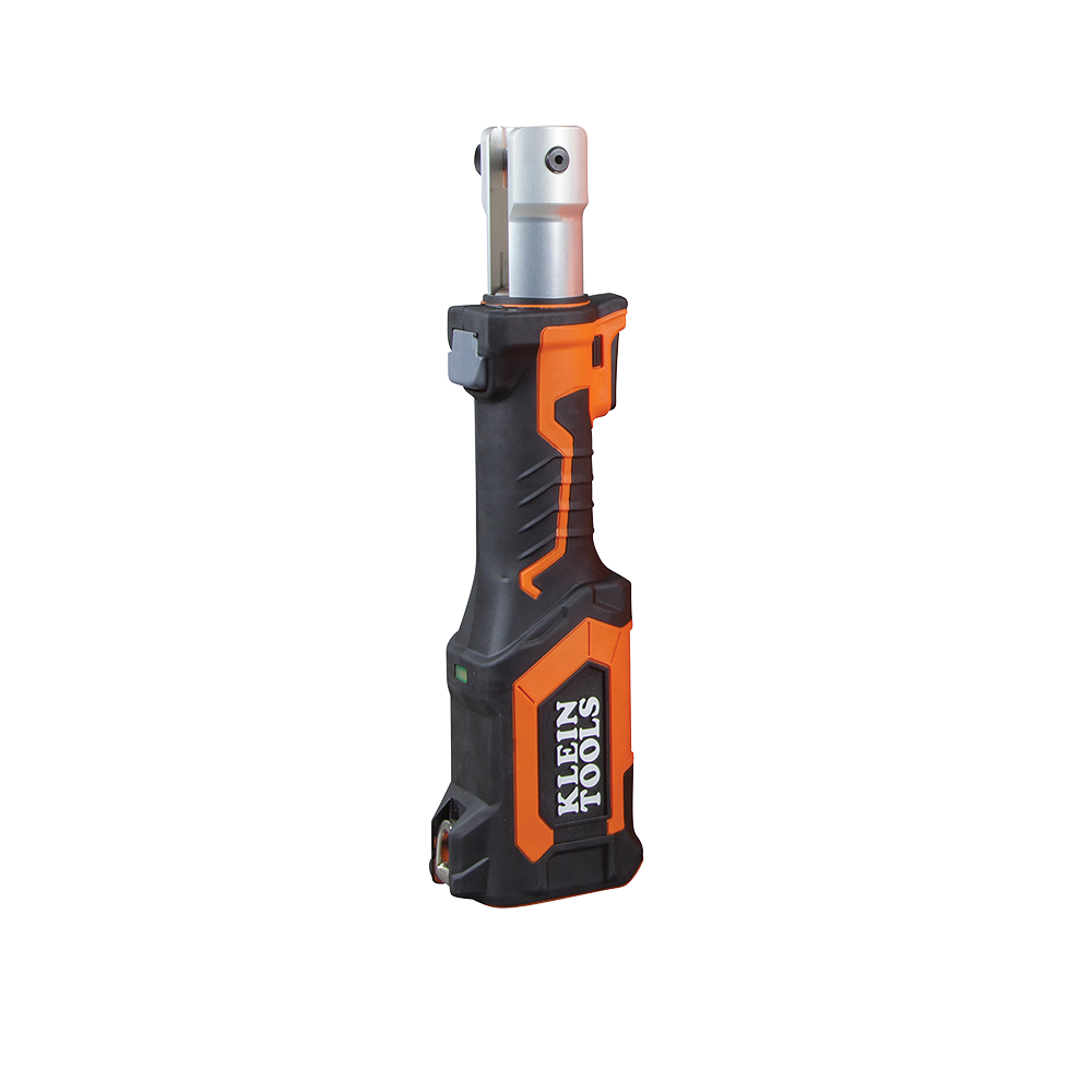 Battery Op 7 Ton Cable Cutter Crimper Tool Only Bat20