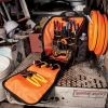 Tradesman Pro™ Tool Station Backpack - Alternate Image