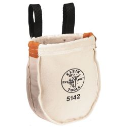 Canvas Tool Pouches (15)