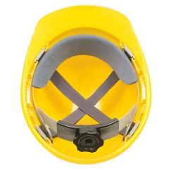 Personal Protective Equipment & Safety Replacement Parts (3)