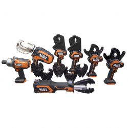Battery-Operated Tools (30)