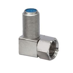 Coax Adapters/Terminators (1)