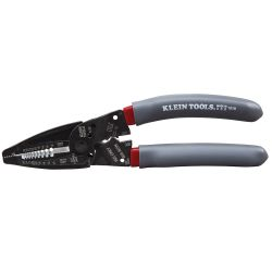 1019 Klein-Kurve® Wire Stripper/Crimper Multi-Tool
