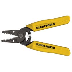 11048 Dual-Wire Stripper/Cutter