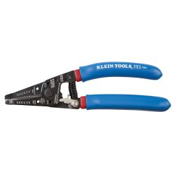 11057 Klein-Kurve® Wire Stripper and Cutter