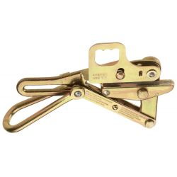 161335H Chicago® Grip Hot Latch for Copper Wire