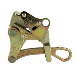 1675-21 Parallel Jaw Grip with Hot Latch