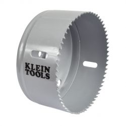 31564 4'' Bi-Metal Hole Saw