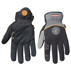 40031 Journeyman Pro Utility Gloves Large