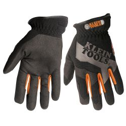40052 Journeyman Utility Gloves Medium