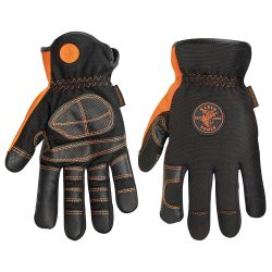 40074 Electricians Gloves Extra-Large