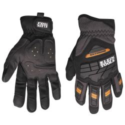 40217 Journeyman Extreme Gloves, Medium