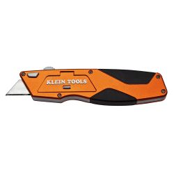 44132 Auto-Loading Retractable Utility Knife