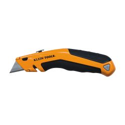 44133 Klein-Kurve® Retractable Utility Knife