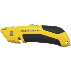 44136 Self-Retracting Utility Knife