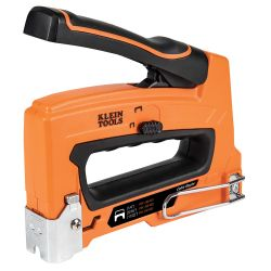 450-100 Loose Cable Stapler