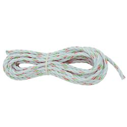 48502 Rope, use with Block & Tackle Products