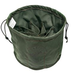 5151 Ten-Compartment Drawstring Bag