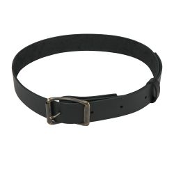 5202L General-Purpose Belt, Large