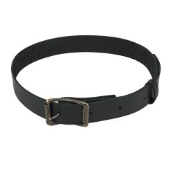 5202m General-Purpose Belt (Medium)