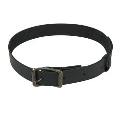 5202XL General-Purpose Belt, X-Large