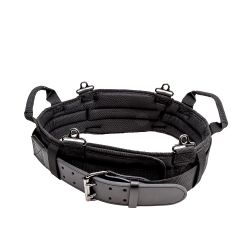 5246 Tradesman Pro™ Padded Tool Belt, Large