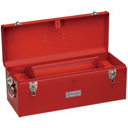 54408 Long, Heavy Duty Tool Box