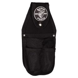 5482 Back Pocket Tool Pouch