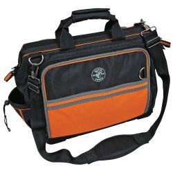 55418-19 Tradesman Pro™ Ultimate Electricians Bag