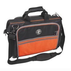 554181914 Tradesman Pro™ Ultimate Electricians Bag