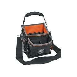 55419-sp Tradesman Pro™ Shoulder Pouch