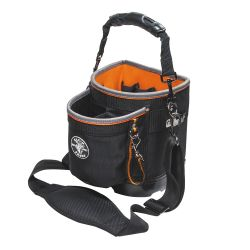 55419SP-14 Tradesman Pro™ Shoulder Pouch