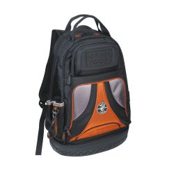 55421bp-14 Tradesman Pro™ Backpack