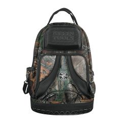 55421BP14CAMO Tradesman Pro™ Camo Backpack