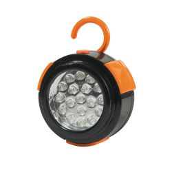 55437 Tradesman Pro™ Work Light